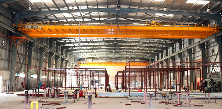 Health Facilities using Structural Steel Construction
